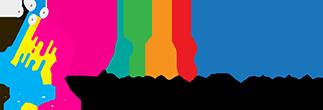 print-pack-logo-sm